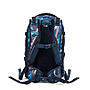 Alternativbild 1 zu Satch Pack Schulrucksack Splashy Lazer