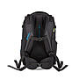 Alternativbild 1 zu Satch Match Schulrucksack Black Bounce