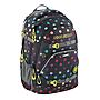 Alternativbild 1 zu Coocazoo ScaleRale Magic Polka Colorful Schulrucksack Set 2tlg