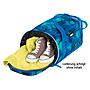 Alternativbild 1 zu Coocazoo SporterPorter Tropical Blue Sporttasche