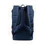 Alternativbild 3 zu Herschel 25 Liter Rucksack Little America Navy, mit Laptopfach