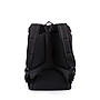 Alternativbild 3 zu Herschel 17 Liter Rucksack Little America Mid-Volumen, Black