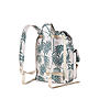 Alternativbild 1 zu Herschel Dawson Womens X-Small Rucksack Pelican Palm