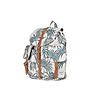 Alternativbild 2 zu Herschel Dawson Womens X-Small Rucksack Pelican Palm
