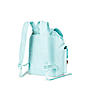 Alternativbild 1 zu Herschel Dawson Womens X-Small Rucksack Blue Tint