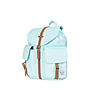 Alternativbild 2 zu Herschel Dawson Womens X-Small Rucksack Blue Tint