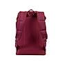 Alternativbild 3 zu Herschel Retreat Windsor Wine Schulrucksack