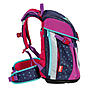 Alternativbild 2 zu Scout Schulrucksack Sunny Cool Princess 4 teiliges Set