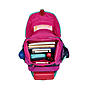 Alternativbild 3 zu Scout Schulrucksack Alpha Cool Princess 4 teiliges Set