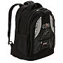 Alternativbild 2 zu 4YOU Rucksack Compact 215 Racing