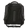 Alternativbild 1 zu 4You Rucksack Compact 216 Industry