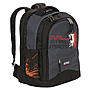 Alternativbild 2 zu 4You Rucksack Compact 216 Industry