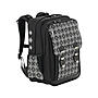Alternativbild 2 zu 4YOU Flash Schulrucksack Classic Plus Black&White