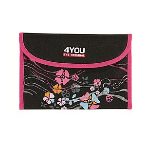 4YOU Soft Etui Farbe Nr. 527