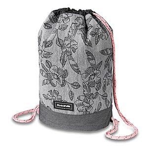 Dakine Cinch Pack Azalea Beutel 16L