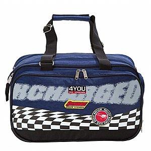 4YOU Sportbag Advance Racing Team