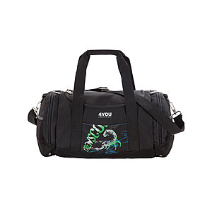 4YOU Flash Sportbag Function 175 Scorpion