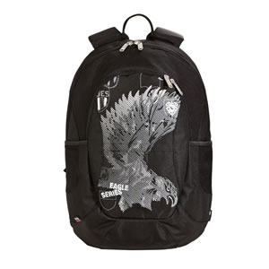 4YOU Rucksack Infinity Eagle Series
