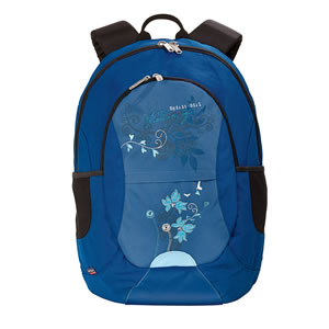4YOU Rucksack Infinity Tree of Life