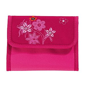 4you Wallet Geldbörse Mystical Charme