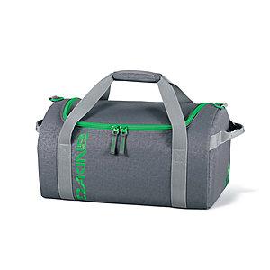 dakine 8300481 eq bag 23 liter sporttasche in spectrum grau. Black Bedroom Furniture Sets. Home Design Ideas