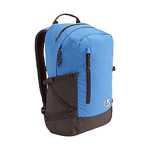 Burton Schulrucksack Prospect Pack Hyper Blue, ...
