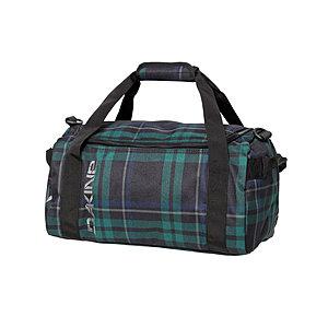 Dakine 23 Liter EQ Bag Townsend , Jungen Sporttasche schwarz grün blau