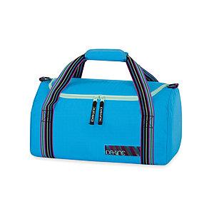 Dakine 23 Liter Sporttasche , Mädchen EQ Bag Azure , hellblau