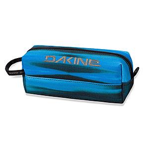 Dakine Accessory Case Abysse, großes Schlampermäppchen in blau