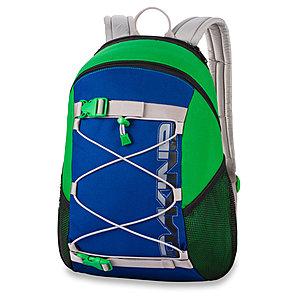Wonder 15 Liter Rucksack Portway, DIN A4 geeignet