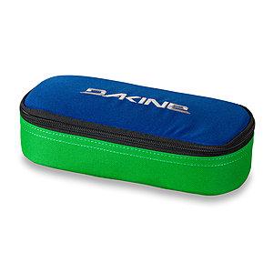 Dakine School Case Portway, Schlamperbox mit Zwischenklappe