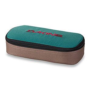 `Dakine School Case Seapine, Schlamperbox mit Zwischenklappe`