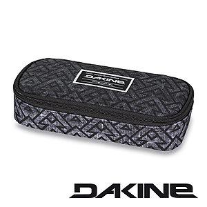 Dakine School Case stacked