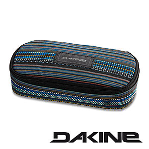 Dakine School Case Cortez