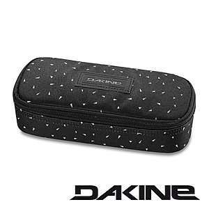 Dakine School Case Kiki