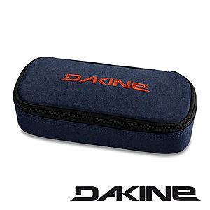 Dakine School Case Darknavy