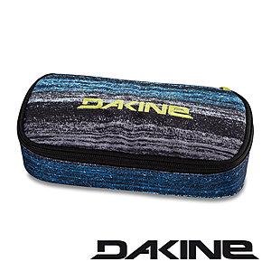 Dakine School Case Distortion