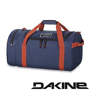Dakine EQ Bag Sporttasche 51L Darknavy