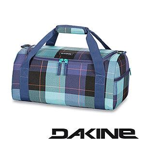 Dakine EQ Bag Sporttasche 23L Aquamarine