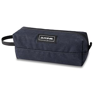 Dakine Accessory Case Night Sky Stifteetui