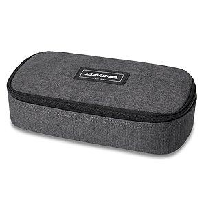 Accessoires - Dakine School Case XL Carbon II Stifteetui - Onlineshop Schulranzen.net