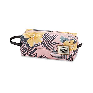 Dakine Accessory Case Hanalei