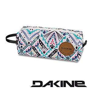 Dakine Accessory Case Toulouse