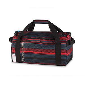 78833e9b07221 Dakine EQ Bag Mantle