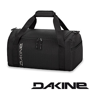 Dakine EQ Bag Sporttasche 23L Black