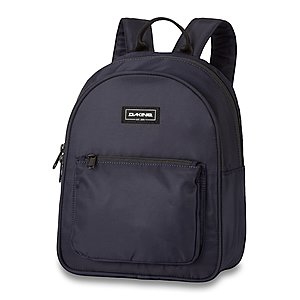 Dakine Essentials Pack Mini Night Sky Nylon Rucksack 7L