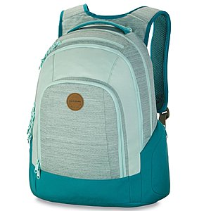 Dakine Frankie Bay Islands Rucksack
