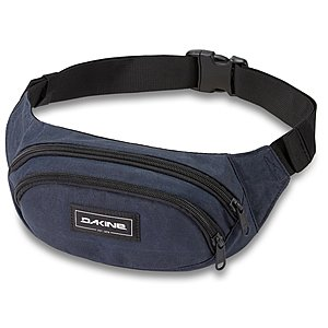 Dakine Hip Pack Night Sky Bauchtasche
