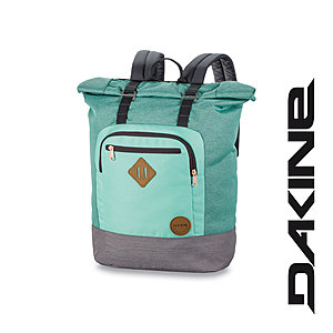 Dakine Milly Solstice