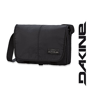 Dakine Outlet 8L Tablettasche Black
